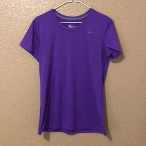 Nike Dri-Fit T-shirt - Size M